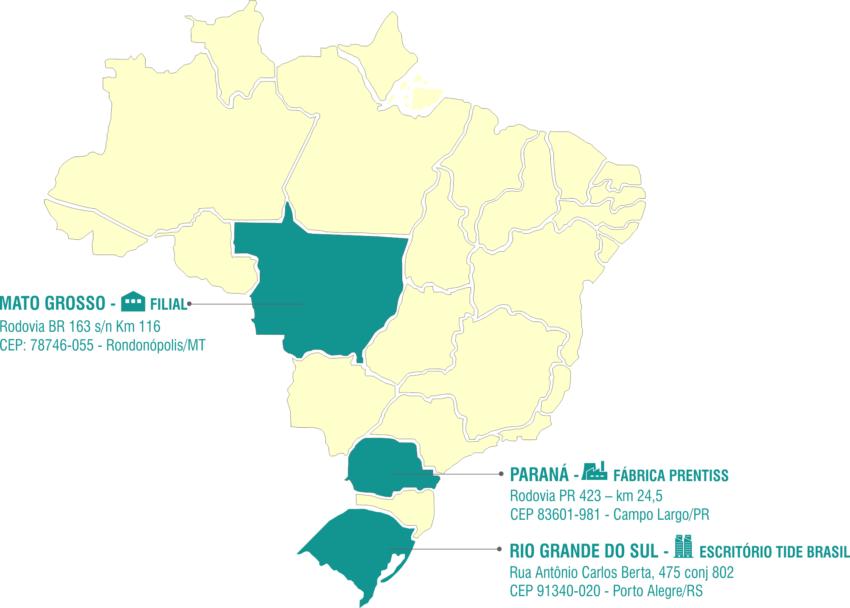Mapa Tide Brasil_VALENDO