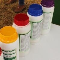 Ranking das 10 maiores agroquímicas do Brasil