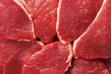 Veja qual a tendência para os preços das carnes bovina, suína e de frango