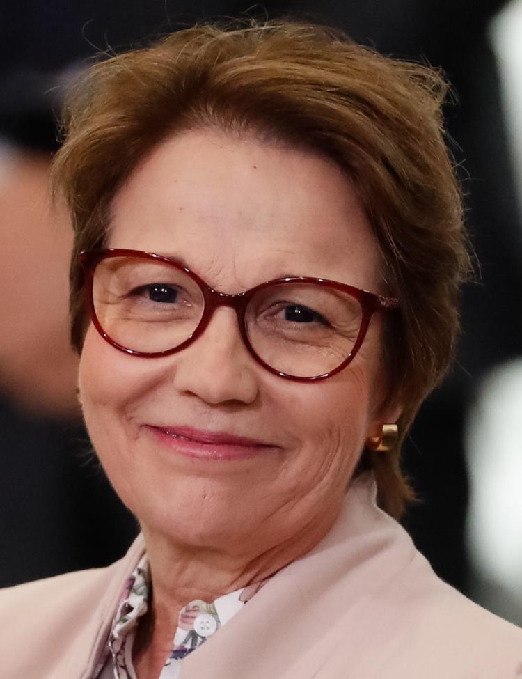 Tereza Cristina afirma que tarifa sobre importação de arroz não será retirada
