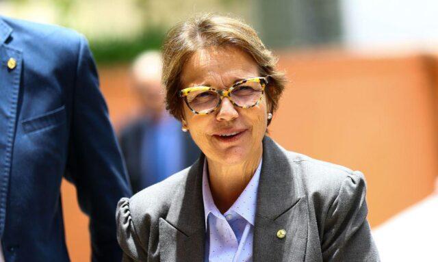 Em evento, Tereza Cristina destaca credibilidade do agro brasileiro junto aos islâmicos