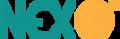 Logotipo Nexo_Marca Registrada INPI
